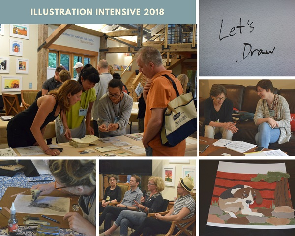 illus-intensive-2018-1