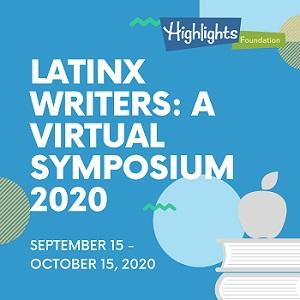 Latinx Symposium