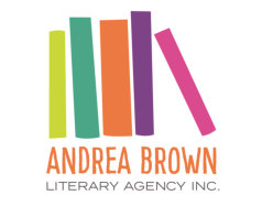 Andrea Brown Literary