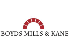 Boyds Mills and Kane