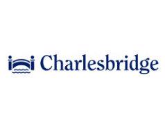 Charlesbridge Publishing
