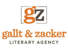 Gallt & Zacker Literary Agency