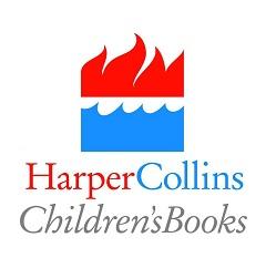 HarperCollins Children's Books