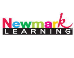 Newmark Learning