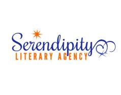 Serendipity Literary Agency