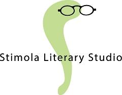 Stimola Literary Studio