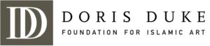 Doris Duke Foundation for Islamic Art