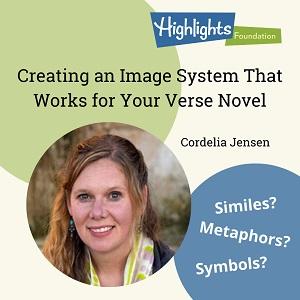 Image systems workshop